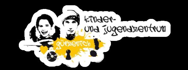 Jugendzentrum Gürzenich